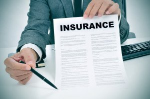 Reliable Insurance Company
