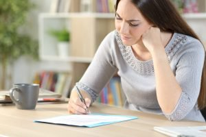 How To Read An Insurance Policy